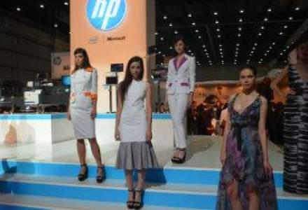 EXCLUSIV din Shanghai: Centrul lumii tehnologice se muta in China. Cum a prezentat HP peste 80 de produse noi