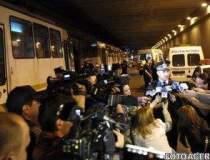 ACCIDENT GRAV in Capitala:...