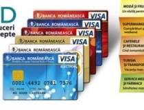 Banca Romaneasca permite...