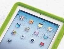 Tendintele verii la iPad:...
