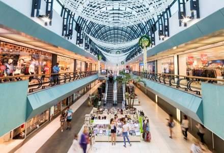 Cum s-a reflectat in business transformarea etajelor superioare ale centrelor comerciale Winmarkt in spatii de birouri si sali de fitness?