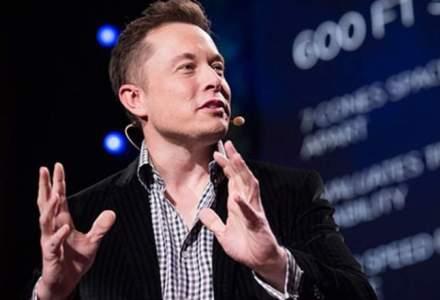 Elon Musk, ponturi pentru angajatii proprii despre cum sa fie mai productivi