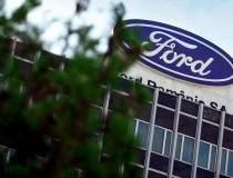 Ford aduce un al doilea model...
