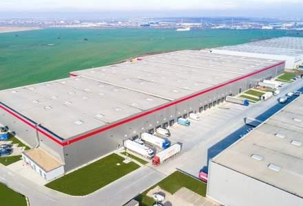 Dunwell: 500.000 mp de spatii logistice si industriale in 2018. Tendinte: logistica in interiorul orasului si hosteluri pentru angajati