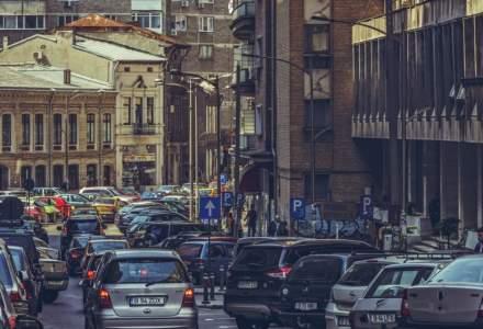 Proiectul de modificare a legii taximetriei: cine sustine si cine se impotriveste