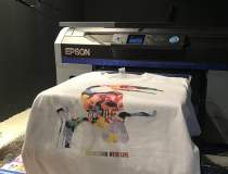 Epson a lansat un nou model...
