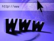 Pentru Africa, accesul online...