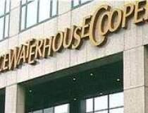 PricewaterhouseCoopers: Avem...