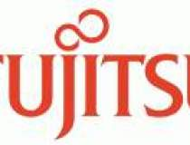 Fujitsu: Profitul trimestrial...