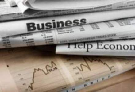 Consiliul Fiscal: Sistemul de taxe este administrat ineficient