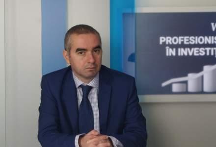 Ciprian Dascalu, ING Bank: Pozitia fiscala seamana destul de mult cu 2008 si tot ce lipseste este o criza externa pentru a declansa corectii dureroase