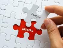 Point Public Affairs se...