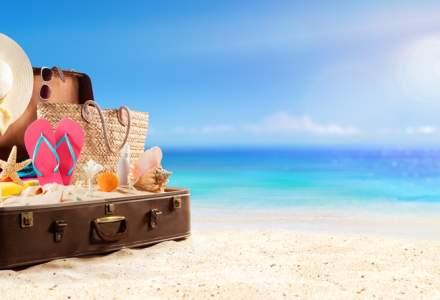 CEO Fly Go: In ciuda digitalizarii, agentiile de turism clasice nu vor disparea
