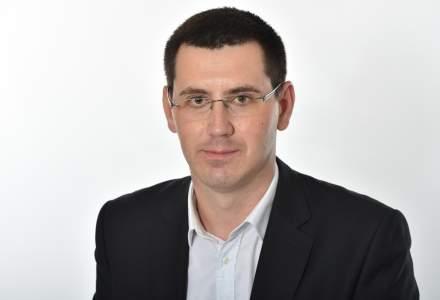 Razvan Nica, BuildGreen: Peste 40 de proiecte imobiliare, atat noi cat si existente, au fost certificate BREEAM sau LEED in 2017 in Romania