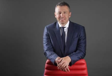Mihai Tecau, Omniasig: Daca am renunta la batalia preturilor in piata de asigurari s-ar imbunatati cu siguranta si procesul de vanzare