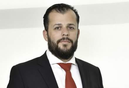 Asociatia Societatilor Financiare din Romania si-a ales o noua conducere. UniCredit preia fraiele, avand membri in pozitiile cheie