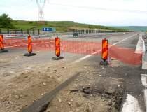 Pro Infrastructura: Guvernul...