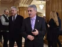 Romania ar putea plati 2 mld....