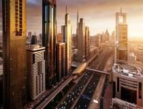 Top 20 orase ale lumii unde...