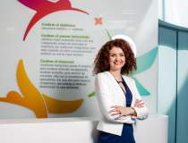 Marinela Popescu, Secom:...