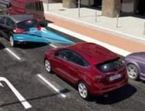 Video: Zece tehnologii auto...