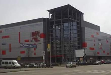 (P) Deva Mall isi restructureaza datoriile, sub coordonarea celor de la Expert Insolventa SPRL