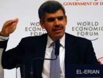 Mohamed El-Erian, seful...