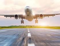 Aeroportul din Constanta ar...
