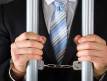 CCR a admis sesizarile pe...