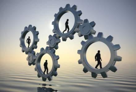 Talentele nu mai stau la coada la usa angajatorilor