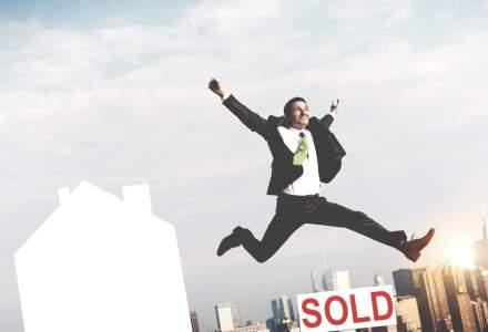 Profilul investitorilor in locuinte: cei mai multi sunt oameni de afaceri, urmati de manageri si de personalitati din spatiul public
