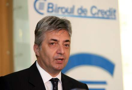 Serban Epure: Un client nu poate obtine stergerea datelor din sistem fara un motiv intemeiat si fara acordul bancii