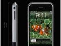 Apple, acuzat de frauda...