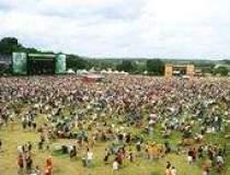 Cele mai tari festivaluri de...