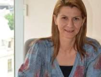 Ana Niculae, Orange: Mediul...