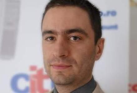 Cine sunt si cati bani fac proprietarii primului magazin IT discount din Romania?