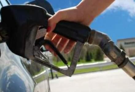 Chitoiu: Companiile petroliere vor fi suprataxate din 2013