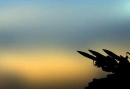Armata SUA cauta firme romanesti pentru proiectele de infrastructura de la Deveselu
