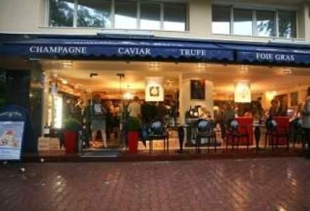 Romanii au prins gustul luxului: Un brand frantuzesc vechi de peste 100 de ani a ajuns la sase magazine