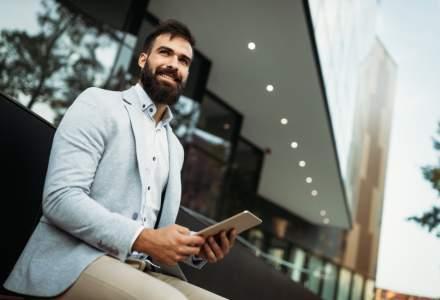 7 riscuri pe care trebuie sa ti le asumi ca sa-ti incepi propria afacere