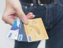 Visa: Serviciul de plati...