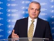 Cornel Coca Constantinescu,...