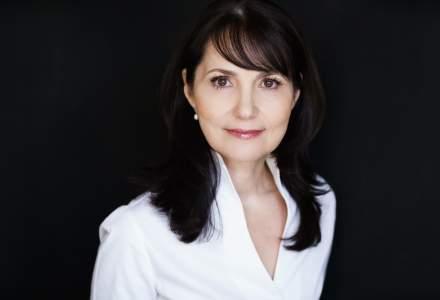 Elena Pap, Up Romania, despre cum a transformat digitalizarea piata tichetelor de masa