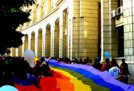 CJUE: Romania trebuie sa recunoasca drept soti pe cei doi barbati casatoriti in Belgia