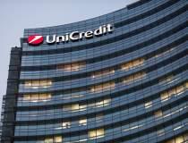 UniCredit vinde asigurari...