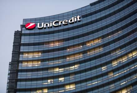 UniCredit vinde asigurari Generali si Allianz in Europa Centrala si de Est printr-un partneriat de bancassurance