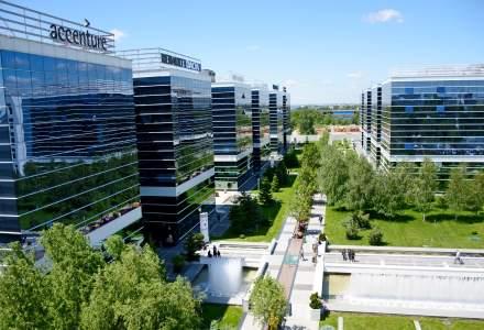 West Gate, parc de afaceri dezvoltat de Genesis Property, a prelungit cu inca 5 ani contractul cu PPD Romania