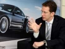 Porsche Finance Group, salt...