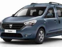 Dacia va lansa in acest an...
