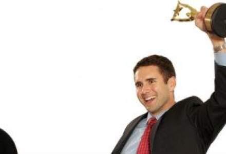 The Geeks, marele castigator al IAB Mixx Awards - vezi lista completa cu premianti